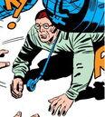 Harry (SHIELD) (Earth-616) from Strange Tales Vol 1 142 0001.jpg