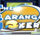 The Barangay Jokers