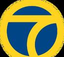 KMRA-TV