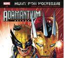 Hunt for Wolverine: Adamantium Agenda Vol 1 2