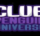 Club Penguin Universe