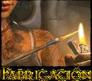 Armas de Rise of the Tomb Raider