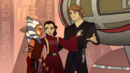Star Wars Forces of Destiny 56.png