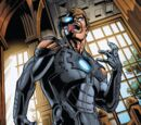 Henry Pym (Terra-616)