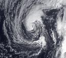 2020 Atlantic hurricane season (Cooper)