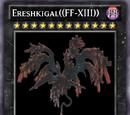 Ereshkigal((FF-XIII))