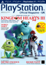 PS Magazine - KH3.png