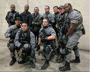 CTU SWAT behind the scenes Legacy.jpg