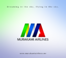 Airlines in Mujuki