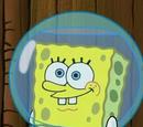 NatRox/Post-Sequel SpongeBob: REVIEWED