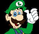 Luigi (NCM)