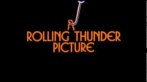 Rolling Thunder Pictures