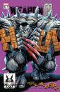 Weapon H Vol 1 1 KRS Comics Exclusive Variant.jpg