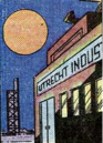 Utrecht Industries from Incredible Hulk Vol 1 275 001.png