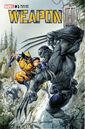 Weapon H Vol 1 1 Frankie's Comics Exclusive Variant.jpg