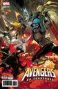 Avengers Vol 1 678 Second Printing Variant.jpg