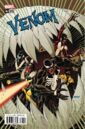 Venom Vol 1 162 Poison-X Variant.jpg