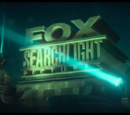 Fox Searchlight Pictures/Trailer Variants