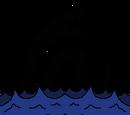 Tsunami's Basin