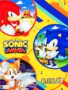 Sonic Mania E3 Poster.png