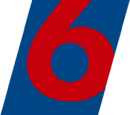 WXEI-TV