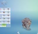 Pet trait (The Sims 4)