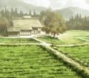 Akiyama District