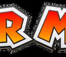 Paper Mario (série)