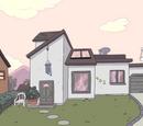Casa de Jeff