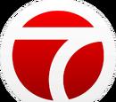 KWUN-TV