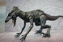 Indoraptor2.jpg