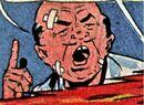 Charlie Webber (Earth-616) from Marvel Mystery Comics Vol 1 66 0001.jpg