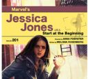 Marvel's Jessica Jones Season 2 1