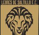 Leones de Saltillo