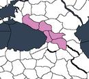 Państwa Azji