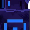 Blue gatekeeper.png