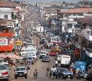 Republic of Liberia (A better world TL)