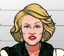 Greta Meduse (Criminal Case)