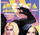 Marvel's Jessica Jones Season 2 6