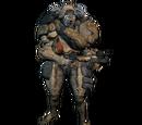 Instigador