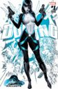 Domino Vol 3 1 JSC Exclusive Variant A.jpg
