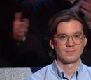 David Patrick