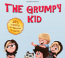 Controversy surrounding The Grumpy Kid