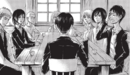Levi speaking with his new squad.png