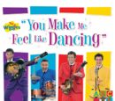 You Make Me Feel Like Dancing (album)