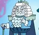 Rey Shastacan