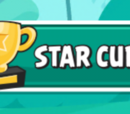 Star Cup