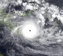 Cyclone Alu (GaryKJR)