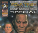 Deep Space Nine Special