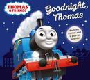 Goodnight, Thomas